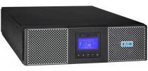 Eaton 9PX 6000i HotSwap 3:1