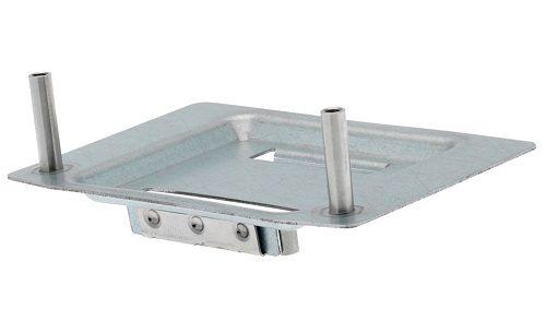 Адаптер Axis 5017-027  - купить со скидкой