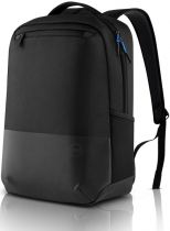 Dell Pro Slim Backpack