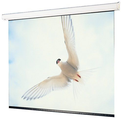 Экран Draper Targa 335/11' HCG (3:4) 198*264 см недорого