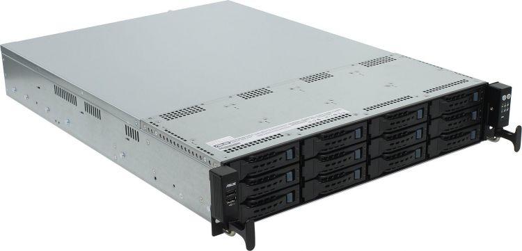 ASUS RS520-E8-RS12-E V2