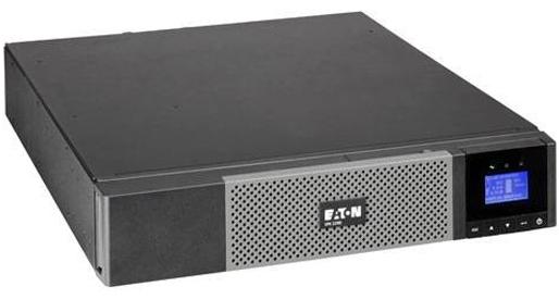 Eaton 5PX 1500i