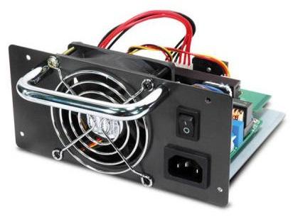 Блок питания Planet MC-RPS130 медиаконвертерный для шасси MC-1600MR