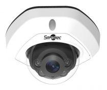Smartec STC-IPM3408A/4 Estima