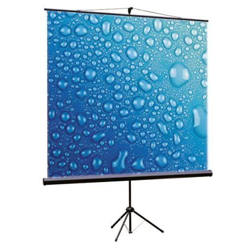 Экран Viewscreen Clamp TCL-16104 мобильный (16:10) 240*152 (234*146) MW