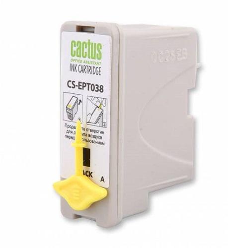 Cactus CS-EPT038