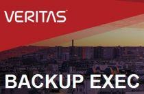 Veritas Backup Exec Agent For Linux 1 Srv Onprem Std+Essential Maint Bundle Initial 12Mo Corp