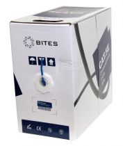 5bites US5505-305A-BL
