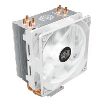 Cooler Master Hyper 212 LED White Edition