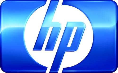 HP ELP-CH-HCE401A-C