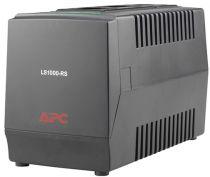 APC Line-R LS1000-RS