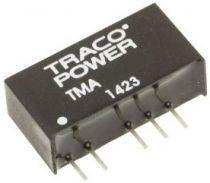 TRACO POWER TMA 1212D
