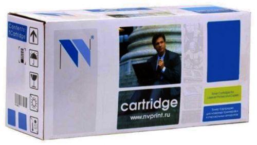 Картридж NVP NV-KXFAT92A для KX-MB263/763/773 (2000k)