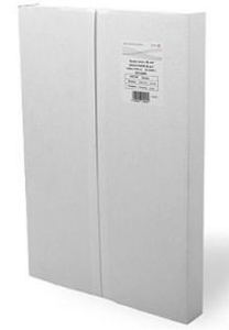 Калька Xerox 450L96030 Tracing Paper Sheets A4 90 gsм 250sh 0.21х0.297м