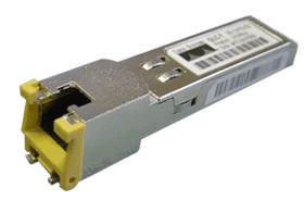 Cisco SFP-GE-T=