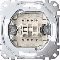 Schneider Electric MTN3155-0000