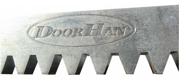 DoorHan RACK-8-50