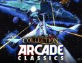 Konami Arcade Classics Anniversary Collection