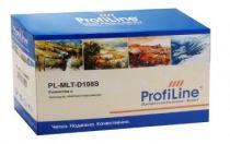 ProfiLine PL-MLT-D108S
