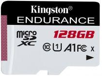 Kingston SDCE/128GB