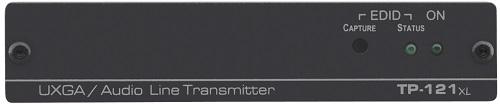 Kramer TP-121XL