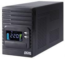 Powercom SPT-1000-II-LCD