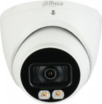 Dahua DH-IPC-HDW2439TP-AS-LED-0280B