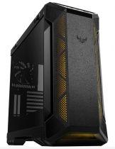 ASUS TUF Gaming GT501VC
