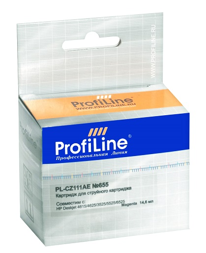 ProfiLine PL- CZ111AE-M