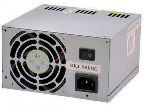 Блок питания ATX FSP FSP600-80PSA 600W PS/2, 80Plus Bronze, EPS, IPC, OEM