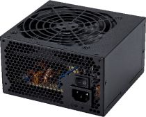 FSP ATX-500PNR PRO