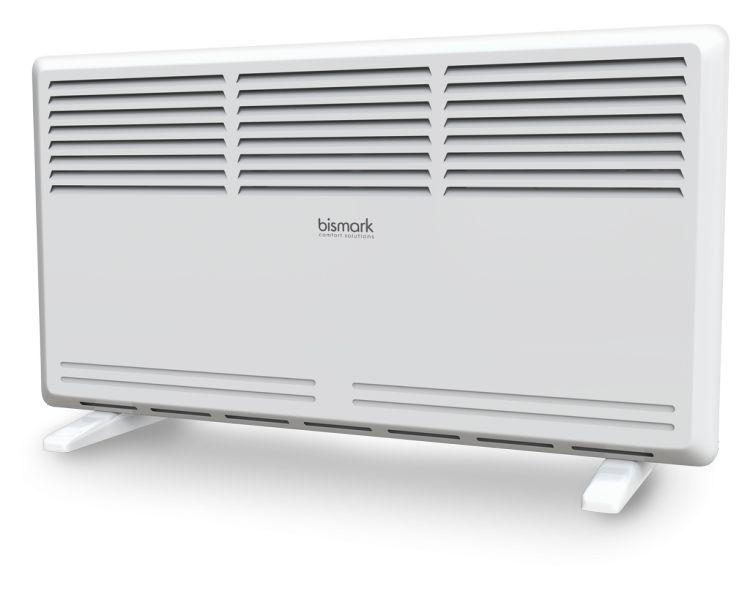 Bismark BC-S2000M-001