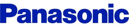 Запчасть Panasonic PFDN1088Z (PFDN1048Z) Насадка ролика подачи бумаги для KX-FL503/523/513/543/403
