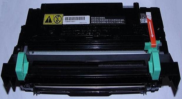 Kyocera Mita DK-170