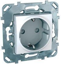 Schneider Electric MGU5.057.18ZD