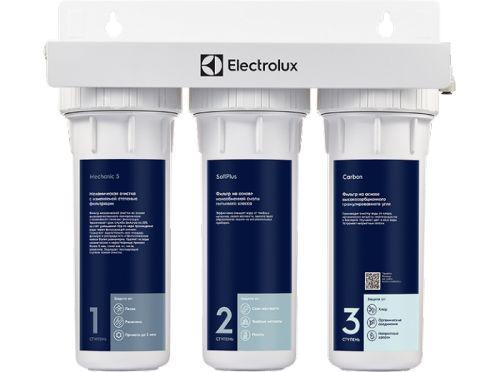 Фильтр для воды Electrolux AquaModule Softening недорого