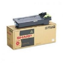 Sharp MX-B20GT1