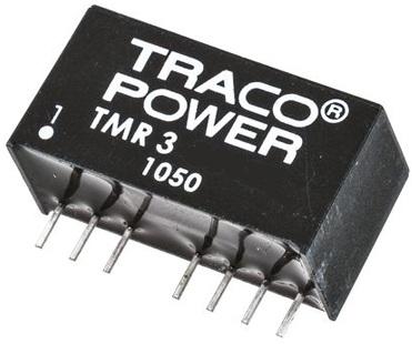 TRACO POWER TMR 3-2423
