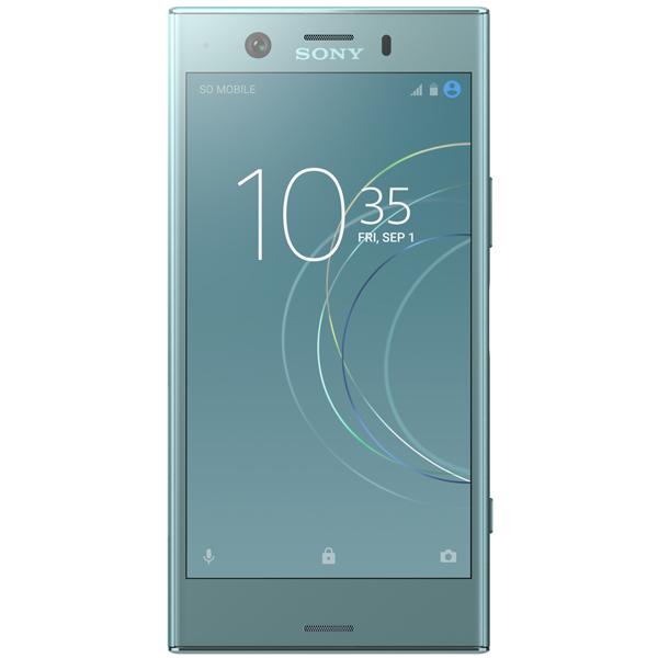 Sony G8441 Xperia XZ1 compact Horizon Blue