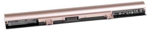 Аккумулятор для ноутбука DNS OEM DNS-Medion-OR Medion (15. 52V 2600mAh) P/N: A41-D15