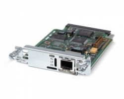 Cisco VWIC2-1MFT-T1/E1=