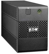 Eaton 5E 650i USB DIN