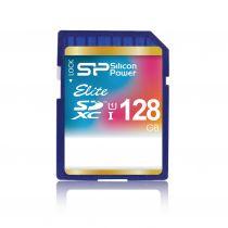 Silicon Power SP128GBSDXAU1V10