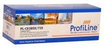 ProfiLine PL-CE285X/725