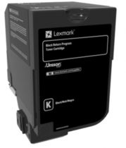 Lexmark 74C5SKE