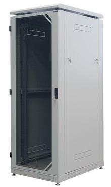 AESP REC-6378S