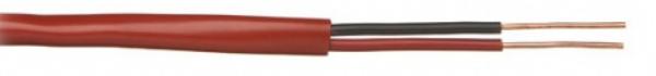 Rexant 01-4851
