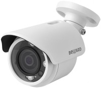 Видеокамера IP Beward BD4640RC.