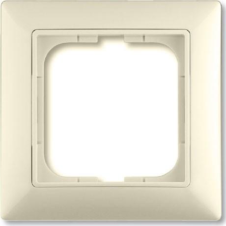 ABB 1725-0-1484 (2511-92)
