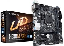 GIGABYTE H310M S2H 1.2